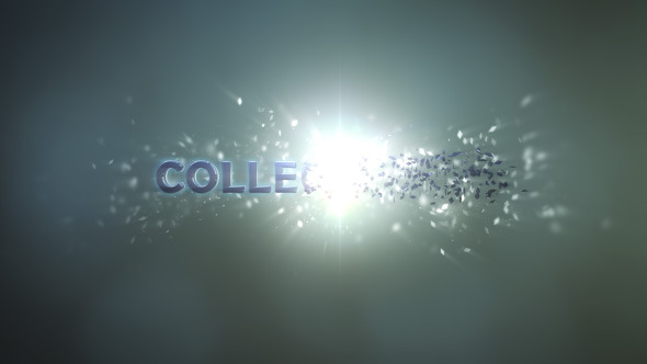 Collect logo