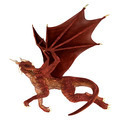 Red Dragon  - PhotoDune Item for Sale
