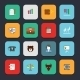 Finance Exchange Icons - GraphicRiver Item for Sale