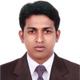 mainuddin_24