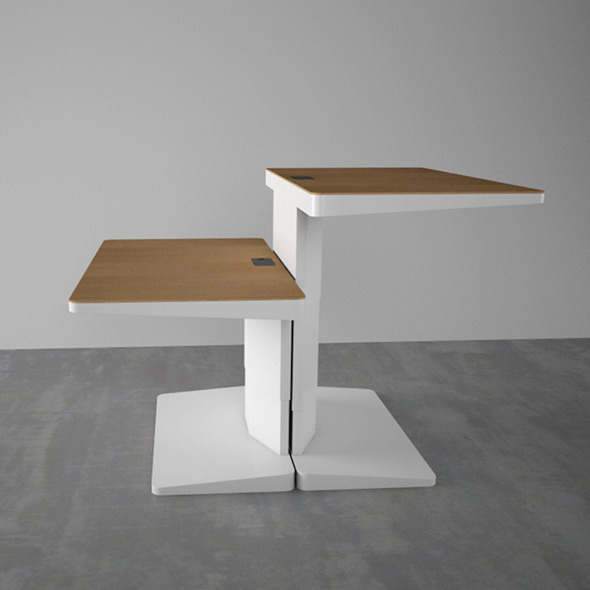 3DOcean Kembo Alpha Table 9171675