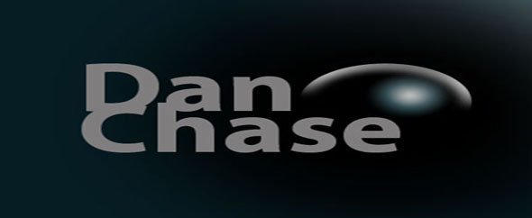 Danchase