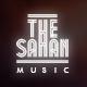 thesahan
