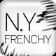 nyfrenchy