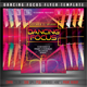 Dancing Focus Flyer Template - GraphicRiver Item for Sale