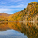 Colorful autumn landscape - PhotoDune Item for Sale