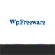 wpfreeware