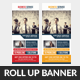 Corporate Business Banners Template - GraphicRiver Item for Sale