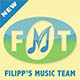 FilippsMusicTeam