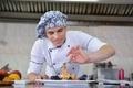 chef - PhotoDune Item for Sale