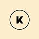 kumaresh07
