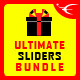 Ultimate Sliders Bundle - Layers  <hr/> Parallax</p> <hr/> Zoom&#8221; height=&#8221;80&#8243; width=&#8221;80&#8243;> </a> </div> <div class=