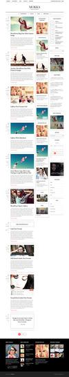 06_preview.__thumbnail