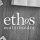 EthosMultimedia