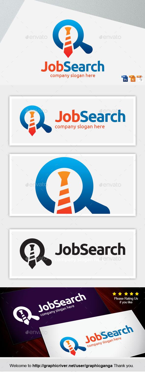 GraphicRiver Job Search 9212018