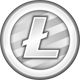 Litecoin Price Ticker - CodeCanyon Item for Sale