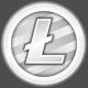 Litecoin Price Ticker - CodeCanyon Item for Sale