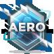 Aero - Responsive Email Template