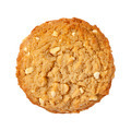 Peanut Butter Cookie isolated - PhotoDune Item for Sale