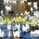 Ducks in River 2 - VideoHive Item for Sale