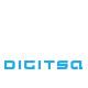 digitsa