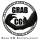 GrabCG_Entertainment