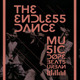 Endless Dance Party Flyer Template - GraphicRiver Item for Sale