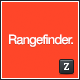 Rangefinder: A Bold Grid-Based Theme for Creatives