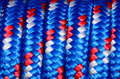 Texture Of The Rope - PhotoDune Item for Sale
