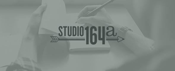 Studio164a