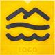 Element Logo - GraphicRiver Item for Sale