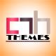 cththemes