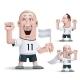 Soccer Fans - GraphicRiver Item for Sale