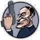 Gangster - GraphicRiver Item for Sale