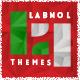 labnol-themes