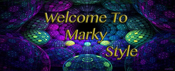 Marky%20style%20audiojungle