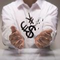 Invest Concept - PhotoDune Item for Sale