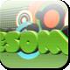 Retro Glitch Reveal - VideoHive Item for Sale