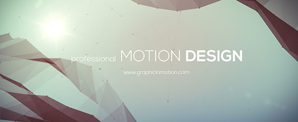 Graphicinmotion profile
