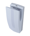 High speed hand dryer - PhotoDune Item for Sale