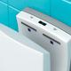 Hand dryer - PhotoDune Item for Sale