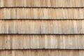 Wooden texture - PhotoDune Item for Sale