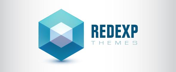 RedExp