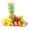fresh fruits - PhotoDune Item for Sale