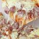 Pizza ham and mushroom - PhotoDune Item for Sale