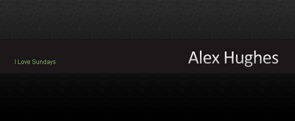 Alexhughes