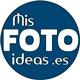 Logo-circulo-80x80-photodune