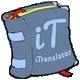 Translator.Google Translator.Microsoft Translator