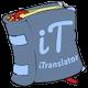 Translator.Google Translator.Microsoft Translator