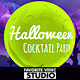 Favorite Halloween Party - VideoHive Item for Sale